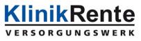 Visteon Deutschland GmbH