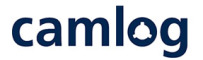 Federal-Mogul Aftermarket GmbH