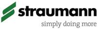 Lohmann & Rauscher GmbH & Co. KG